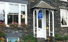 Broadview Guest House Ambleside
