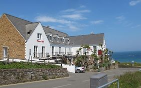 Prince of Wales Hotel Jersey