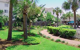 Homewood Suites Charleston sc mt Pleasant
