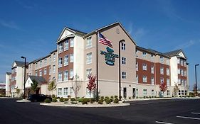 Homewood Suites Indianapolis Northwest