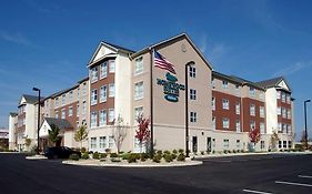 Homewood Suites Northwest Indianapolis