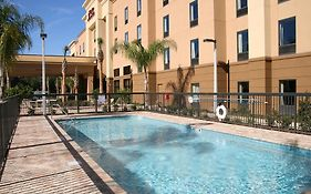 Hampton Inn & Suites Ocala Belleview