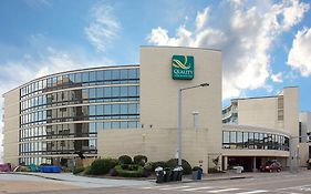Quality Inn Oceanfront va Beach