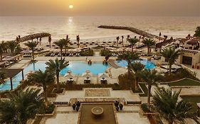 Ajman Saray Resort