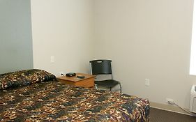 Woodspring Suites Jacksonville Southeast