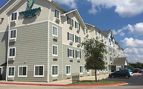 Woodspring Suites Jacksonville
