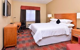 Red Lion Inn & Suites Spokane