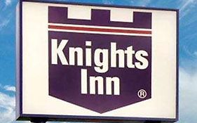 Knights Inn Senatobia Ms