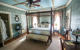 Wallingford Bed And Breakfast