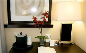 Hampton Inn & Suites Salt Lake City University-Foothill Dr