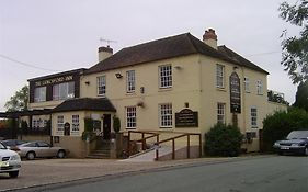 The Lenchford Inn Worcester