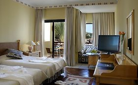 Grand Resort Hurghada 5*