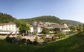 Hotel Bad Teinach