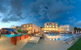 Bodrum Beach Resort Gumbet