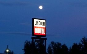 Lincoln Motel Sturgeon Falls On