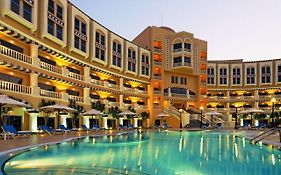 Sheraton Dream Land Cairo photos Exterior