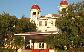 Kenilworth Lodge Sebring Florida