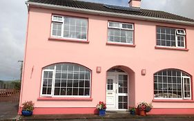 Brownes Bed And Breakfast Dingle