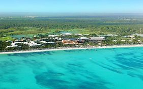 Barcelo Resorts in Punta Cana