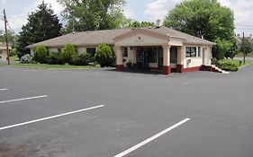 Garden State Inn And Suites Cinnaminson Nj