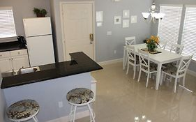 Lucaya Village - Gorgeous Townhome Kissimmee