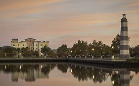 Hotels in Suisun City