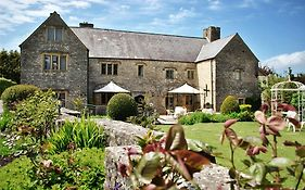 Great House Hotel Laleston