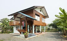 Lha'S Place Homestay & Guesthouse photos Exterior