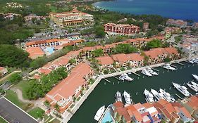 Royal Holiday Park Royal Club Cala Puerto Rico Reviews