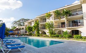 Infinity on The Beach Hotel Barbados
