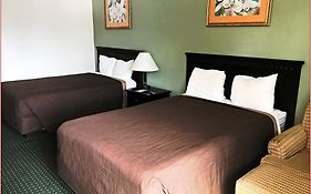 Stays Inn Bartow Fl