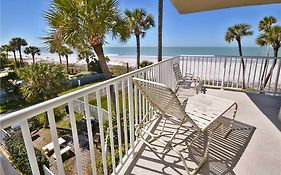 Sandcastle Hotel Clearwater