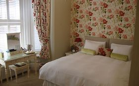 The Mayfair Guest House Southampton