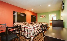 Regency Inn - Channelview
