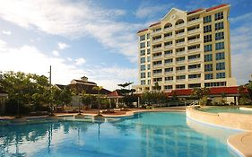 Sotogrande Hotel And Resort Lapu Lapu City
