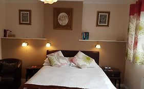 Penryn Guest House Stratford