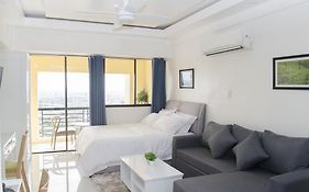 Condos For Rent in Makati Short Term