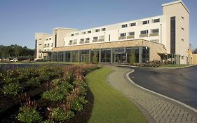 Clonmel Park Conference Leisure & Spa Hotel