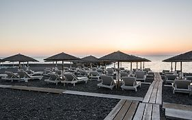 Beach Boutique Hotel Kamari