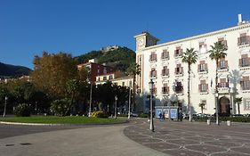 B&b Centrale Salerno