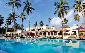 Dream of Zanzibar Hotel