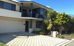 Seahaven By Rockingham Apartments