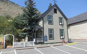 Virginia City Bed And Breakfast
