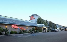 Shilo Inn And Suites Portland Airport