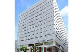 Gracery Ginza Hotel