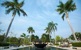 Aka Resort And Spa Hua Hin