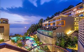 Kalima Resort & Spa, Phuket 5*