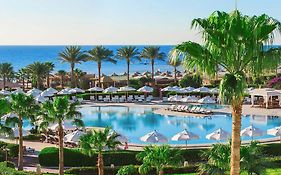 Baron Palms Resort Sharm
