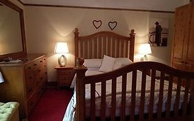 Eveleigh House B&b Beccles