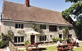 The Orange Tree Hotel Hunstanton